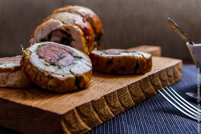 turkey-roll-2 (700x466, 214Kb)