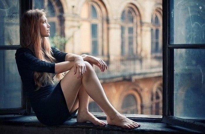 Все Важные Фразы   Оксана Мельникова