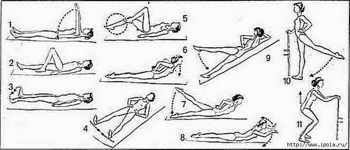 """alt=""""Комплекс лечебной суставной гимнастики""""/2835299_KOMPLEKS_1 (700x299, 129Kb)"""