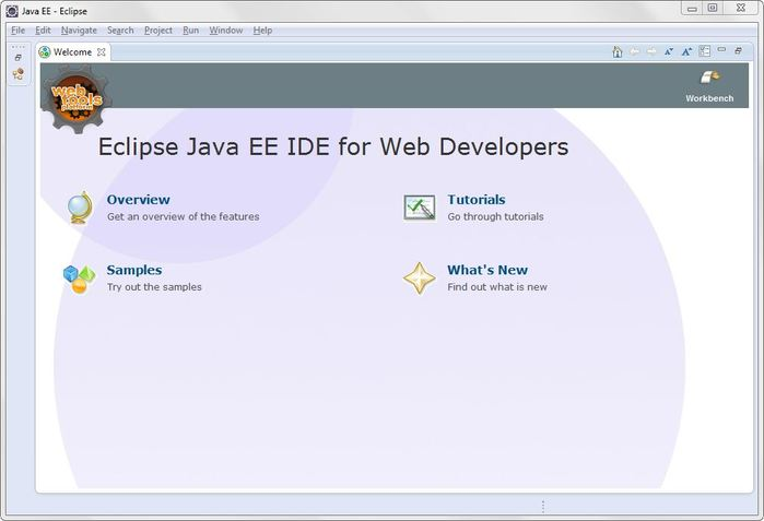 Eclipse IDE 1 (700x477, 29Kb)
