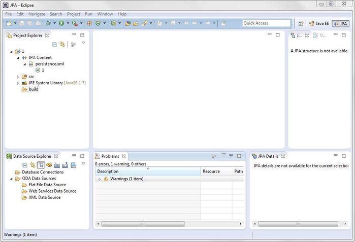 Eclipse IDE 3 (700x477, 35Kb)