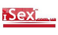 2835299_is_logo (200x120, 12Kb)