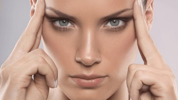 "alt=""7 упражнений, которые разгладят кожу на лице""/2835299_7_yprajnenii_kotorie_razgladyat_kojy_na_lice1 (700x396, 317Kb)"