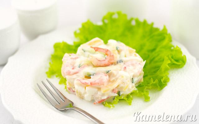f562-salat-s-krevetkami-i-ananasomi (640x400, 48Kb)