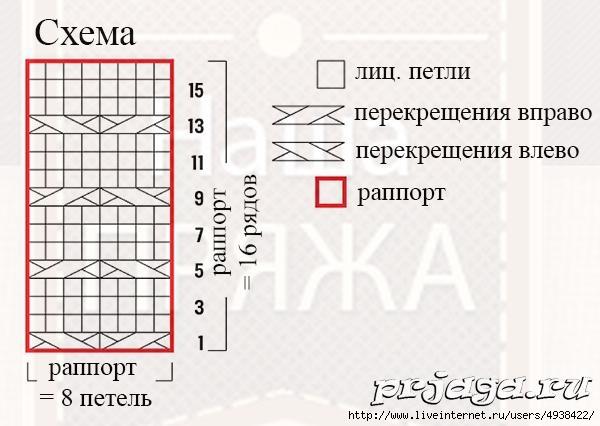 шус3 (600x426, 118Kb)