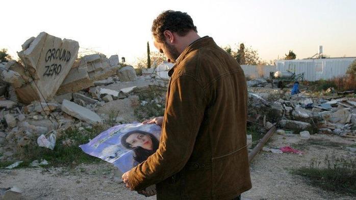 Режиссер предстанет перед ливанским военным трибуналом из-за своего фильма