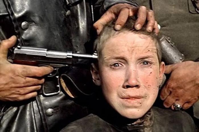 «Иди и смотри»: На Венецианском фестивале получил награду старый советский фильм!
