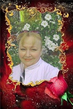 image ЛЕНА-ДОНА (248x369, 140Kb)