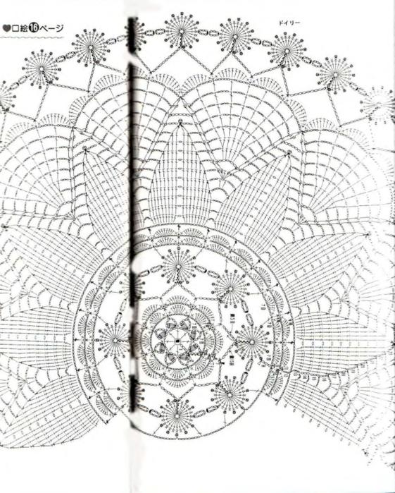 p0061 (561x700, 617Kb)
