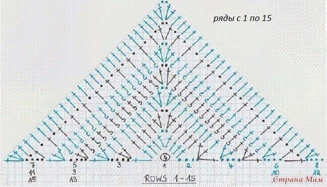 VEFMPKzr0zM (651x373, 237Kb)