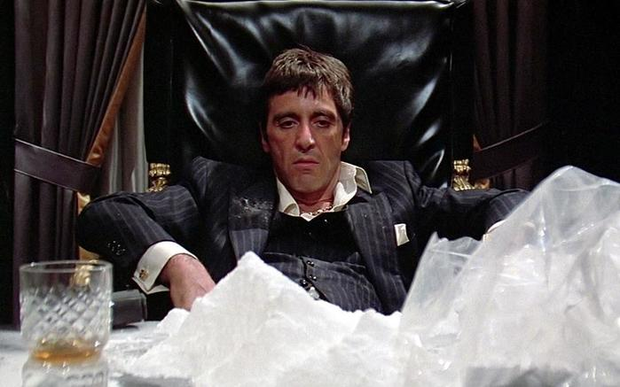 Как ученые признали сахар наркотиком