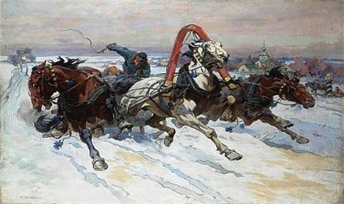 Какие продукты в русской истории были самыми «скандальными»