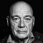 3906024_Pozner (150x150, 10Kb)