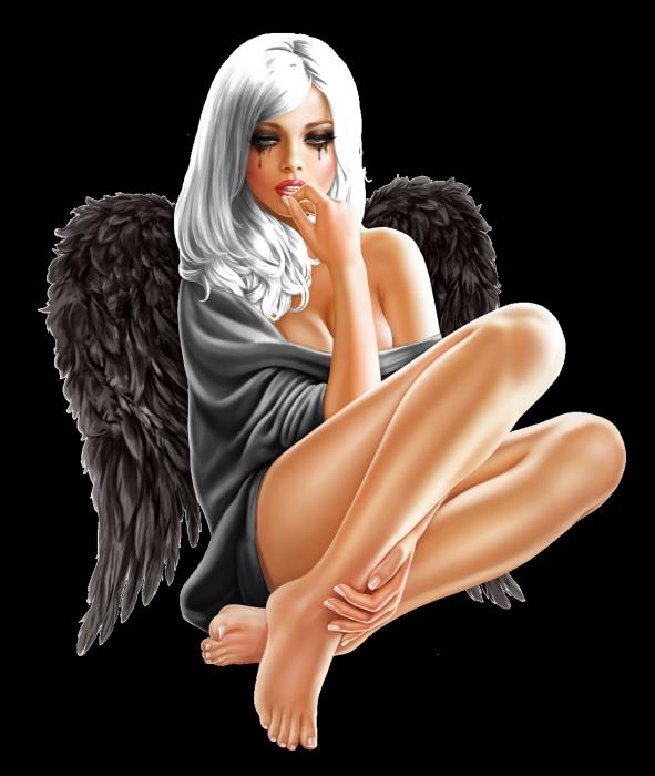MidnightAngel32 (591x700, 412Kb)