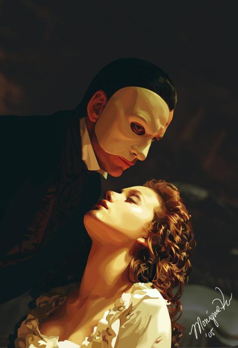 the_phantom_of_the_opera_by_decep (479x700, 251Kb)
