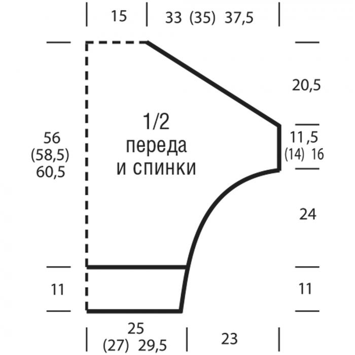 3937385_a2594350beb5744cd6e91cb3206e703a (700x700, 121Kb)