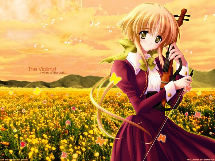 cute-anime-wallpapers-3KL (700x525, 168Kb)
