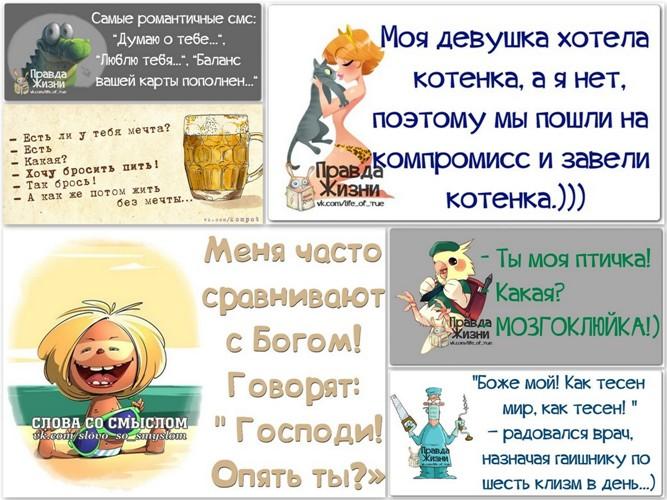 5672049_1392580602_frazki (667x500, 111Kb)