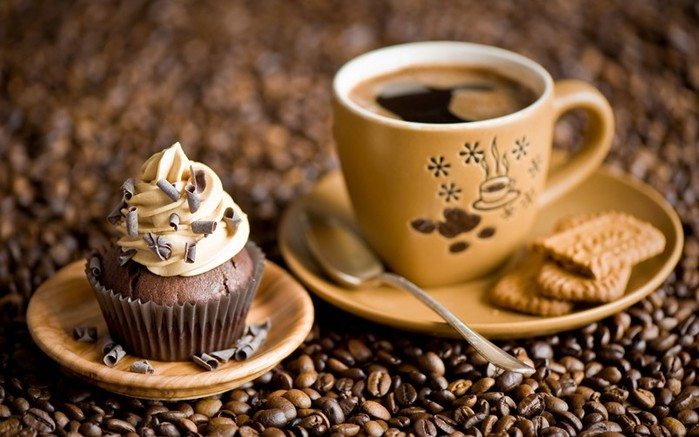 Кофе: самые интересные факты и заблуждения