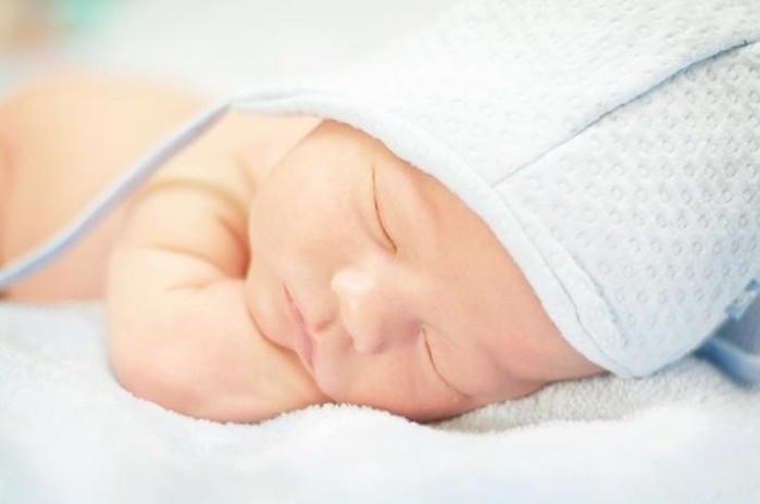 Простые факты про недоношенных детей