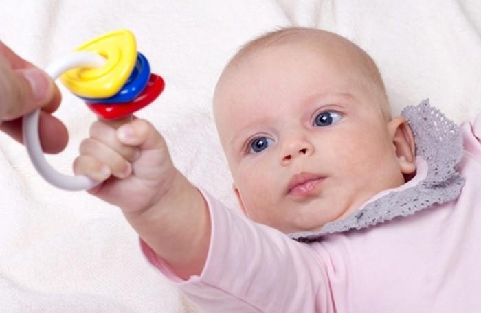20 удивительных фактов, которые изменят представление взрослых о маленьких детях