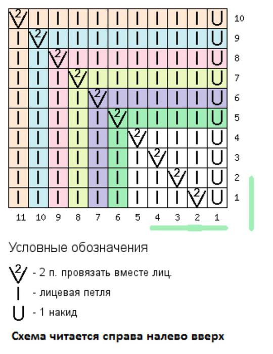 6999-505 (540x700, 222Kb)