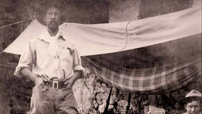 7 пропавших экспедиций: главные тайны