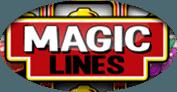 Magic-Lines-Betsoft (177x92, 6Kb)