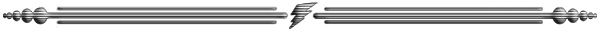 0_127f3d_6683ef5f_XL (600x31, 9Kb)