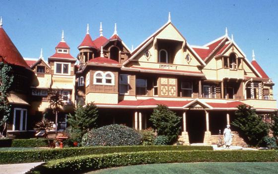 Mansion (560x350, 252Kb)