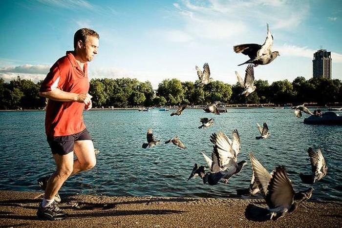 Простые способы похудения без спортзала