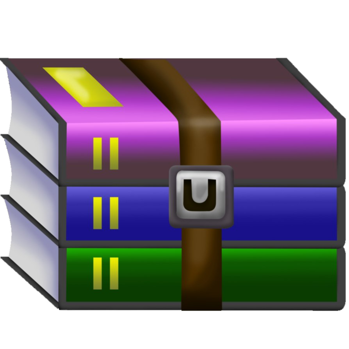 Download-winrar-portable-free (700x700, 203Kb)