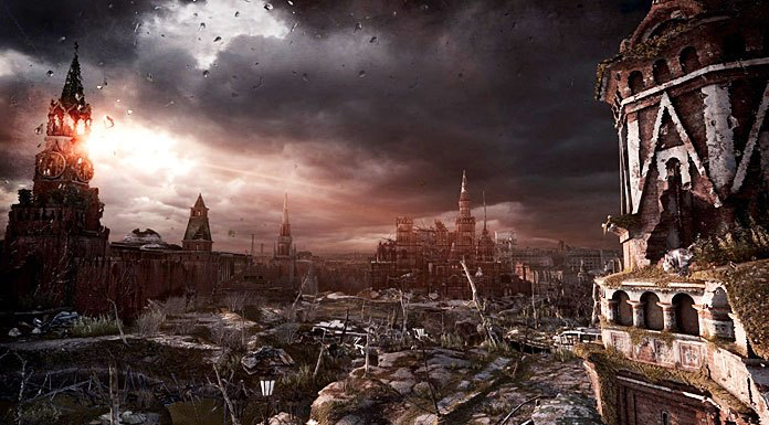 Ruined-Moscow (696x385, 278Kb)