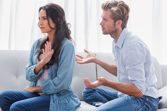 4 главные причины, разрушающие даже самые крепкие отношения