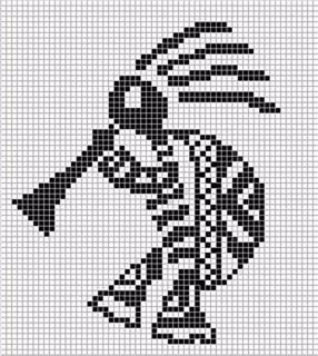 57e2b83fd8372899c8417486a3b08701--tapestry-crochet-filet-crochet (286x320, 75Kb)