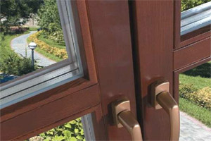 окно (300x200, 53Kb)