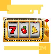 logo (184x189, 32Kb)