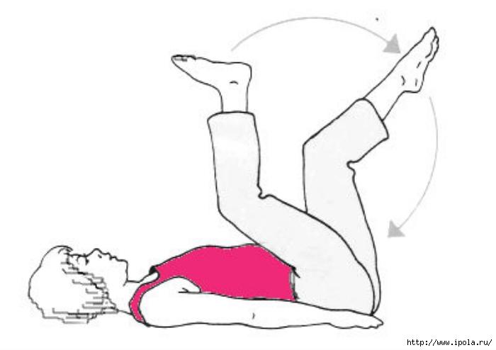 """alt=""""Как избавиться от внутреннего жира упражнениями?""""/2835299_Kak_izbavitsya_ot_vnytrennego_jira_yprajneniyami1 (700x494, 73Kb)"""