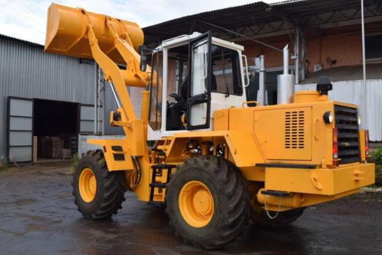 333-rear-550x367 (550x367, 49Kb)