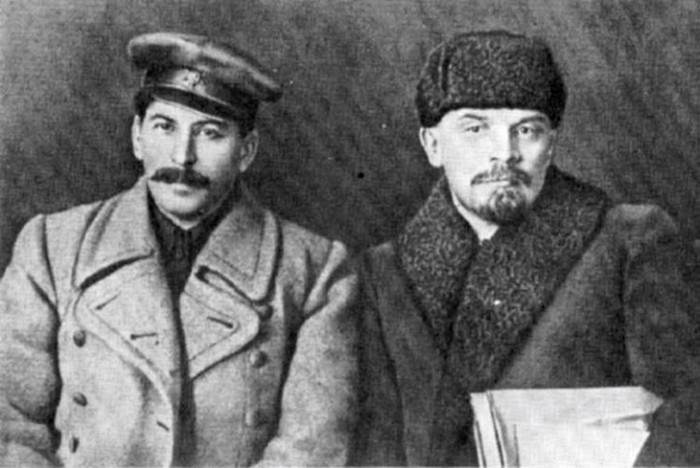 С чем Россия ассоциируется у китайцев