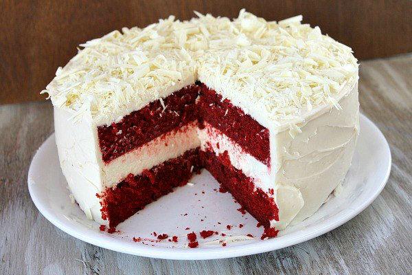 торт (600x400, 239Kb)