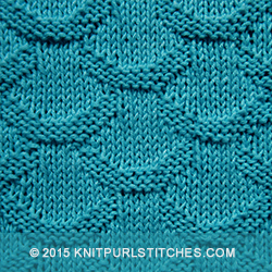 5177462_Scales_knit_purl_stitch (250x250, 121Kb)