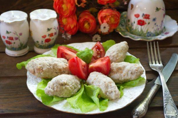 Вкусные блюда на пару/5281519_kotleti_iz_indeiki_na_paru_v_multivarke286822 (607x404, 47Kb)