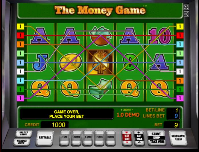 Компьютерные игры казино и игровые автоматы имеют совершенно иное игровой автоматы играть бесплатно без регистрации