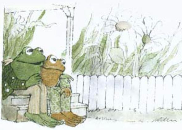Arnold Lobel иллюстрации14а (589x421, 125Kb)