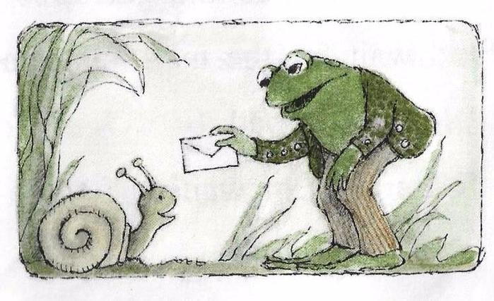 Arnold Lobel иллюстрации17б (700x427, 281Kb)