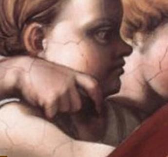 10 всемирно известных картин, в которых скрыты тайные знаки