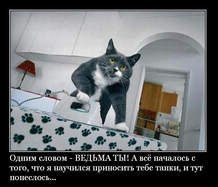 http://img1.liveinternet.ru/images/attach/d/0/137/298/137298437_BNFY2rWPoC8.jpg