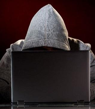 haker (317x363, 35Kb)