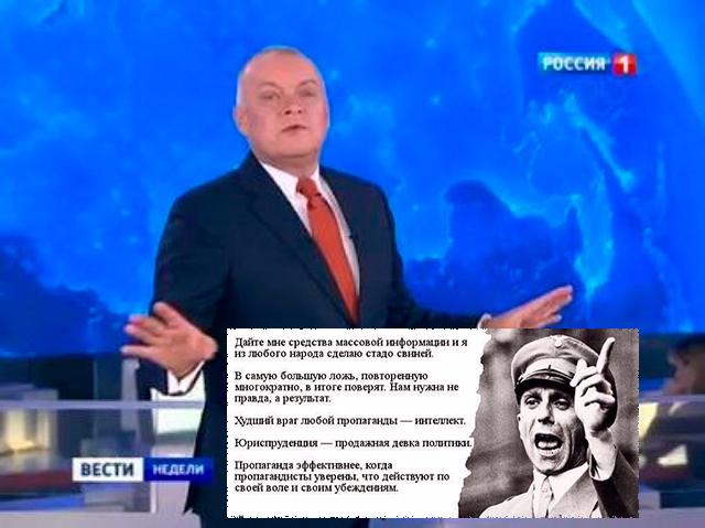Дмитрий-Киселев-Геббельс (640x479, 272Kb)